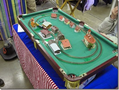 IMG_1003 Poorville & Debt City Railway Layout at GWAATS in Portland, OR on February 18, 2006