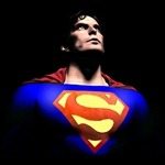 superman game free