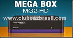 EM MEGABOX MG2