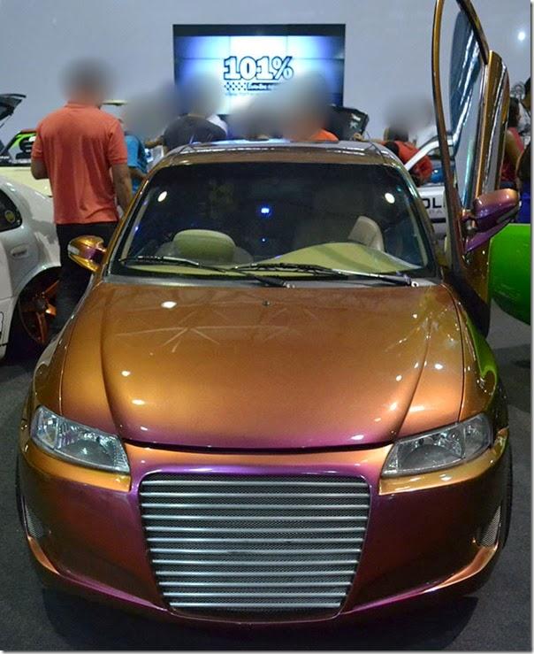 auto esporte expo show (10)
