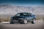 Mustang-GT1000-2