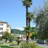 Riva die Garda_130527-021.JPG