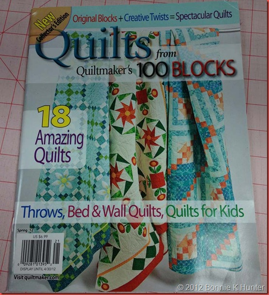quiltmaker 012
