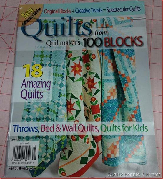 quiltmaker 012