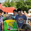 2012-06-16 msp sadek 092.jpg