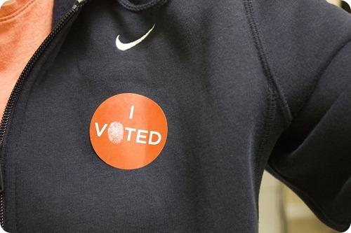 11.2.12_ I voted