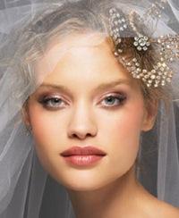maquillaje-novia-2