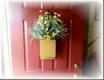 door box final
