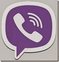 viber app android