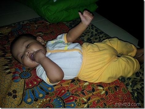 Harraz Fahim 3
