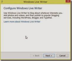 windowslive_000007