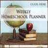 Planner_Button