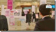 Miss.Korea.E19.mp4_002039705_thumb[1]