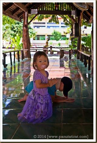 Phuket 2014-05025-Edit
