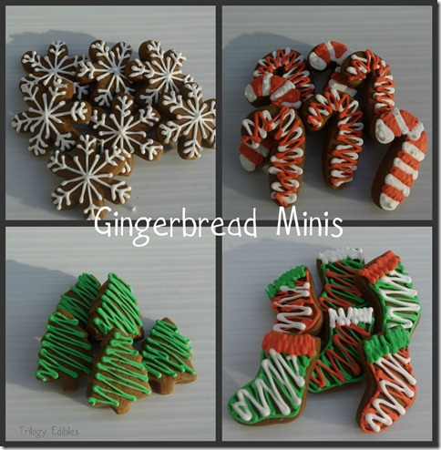 gingerbreadcollage