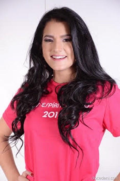 Miss ES 20146