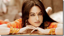 sonakshi_beautiful_pic