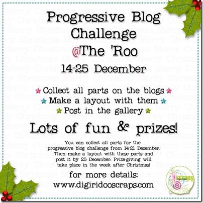 2011-12-ProgressiveBlogChallengeWeb