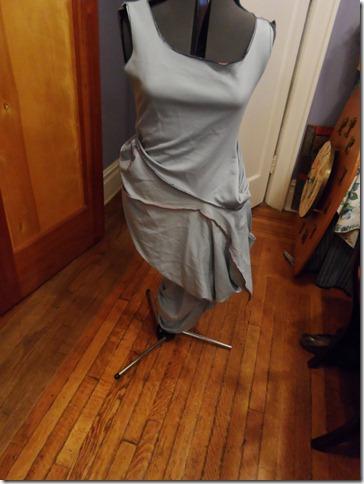 julian roberts dress 2