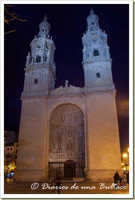 Logroño-7