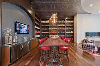 lobby bar area.jpg