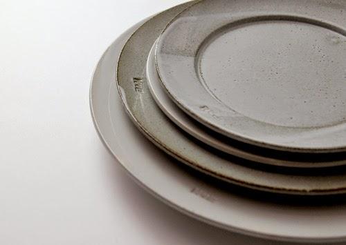 platess.jpg