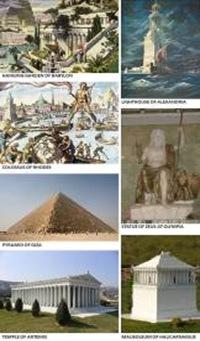 7-wonders-inyatrust
