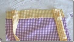 pin neck straps
