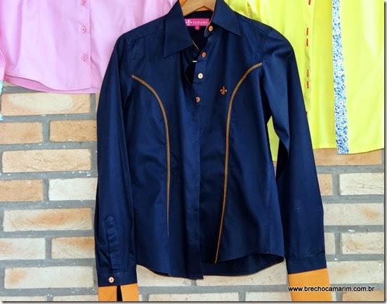 camisas Dudalina no Brechó Camarim-001