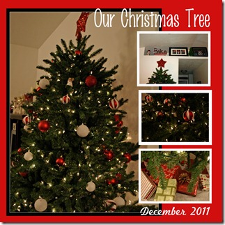 Christmas Tree 2011 copy