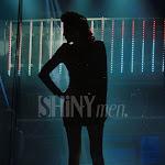 shinymen-Fashion-TV-VIP-Party-ShowCase-Gammarth (63).JPG