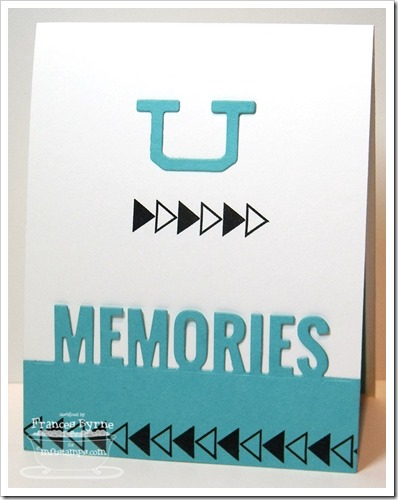MFT-I-Remember-U2-wm