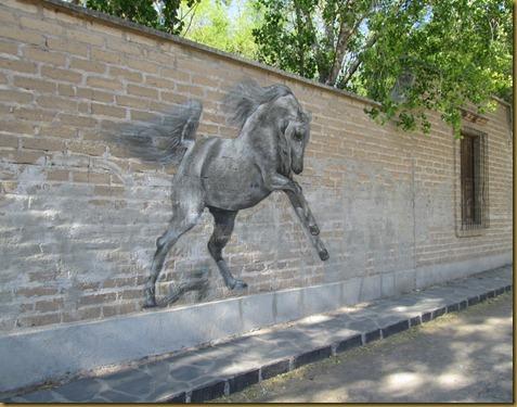 graffiti 049