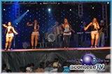 1_Dia_Joao_Pedro_Emas_2011_299[1]