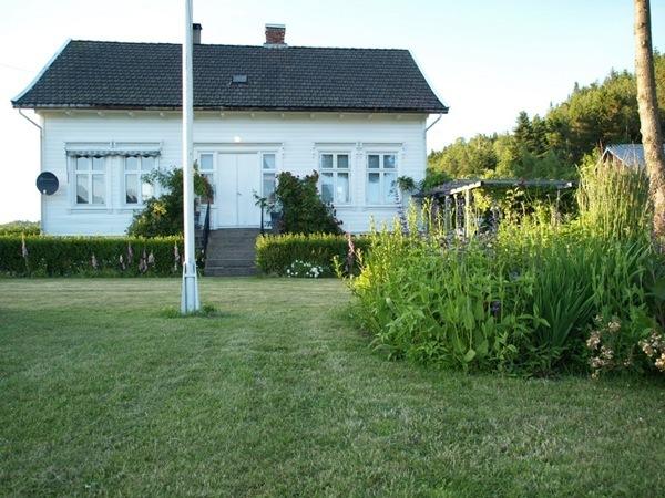 2012-06-27 Hagen på Møll (48)