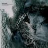 Mike Parker_Subterranean Liquid EP(PRG017)