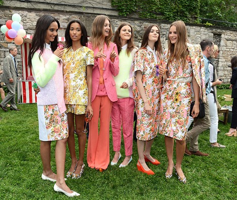 stella_mccartney_resort_2013_964896400_800x660