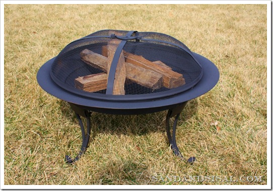 Firepit Repainted (800x533)