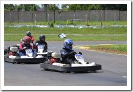 Final III Campeonato Kart (71)