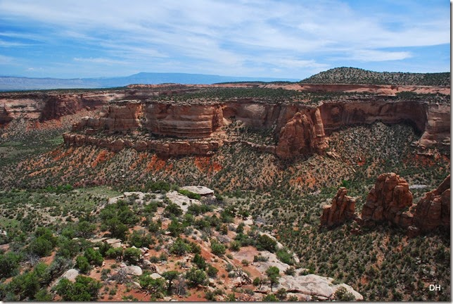 06-02-14 A Colorado National Monument (231)