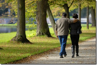 couple_walking1