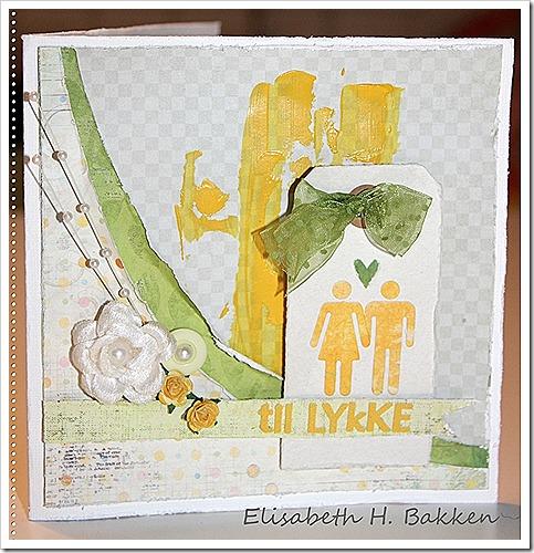 bilde1-bryllupskort
