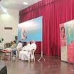 saregama india limited felicitates drm Balamuralikrishnan on his 84th birthday (73).jpg