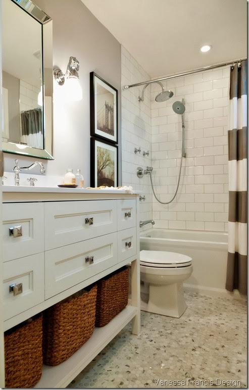 Botiquines Para Baños Pequenos:Revestimiento de madera, Cuarto de baño and Botiquines on Pinterest