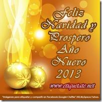 feliz año 2013 (13)