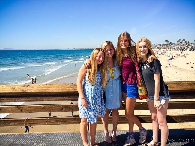 2015-03-12 california 103714