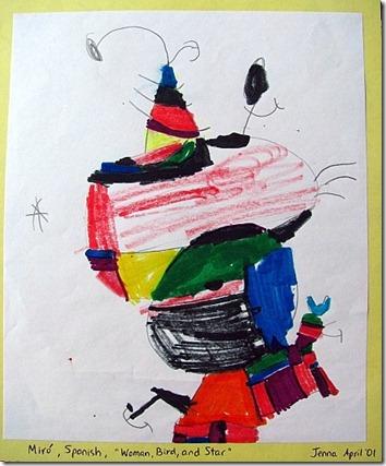 jenna-age-6
