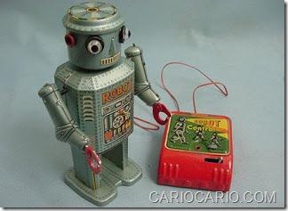 tecnologia anos 80 e 90 (3)