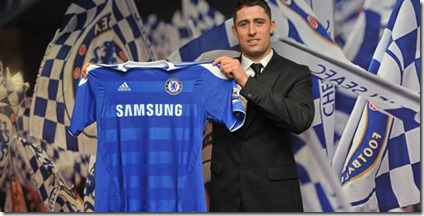 Gary-Cahill-Chelsea cropped