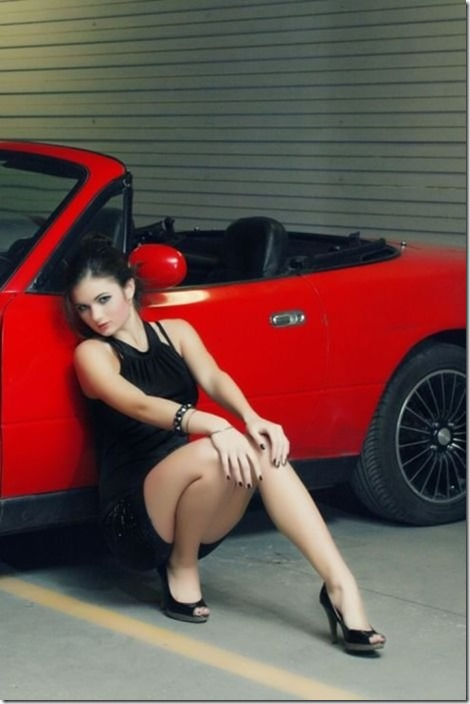 cars-women-russia-21